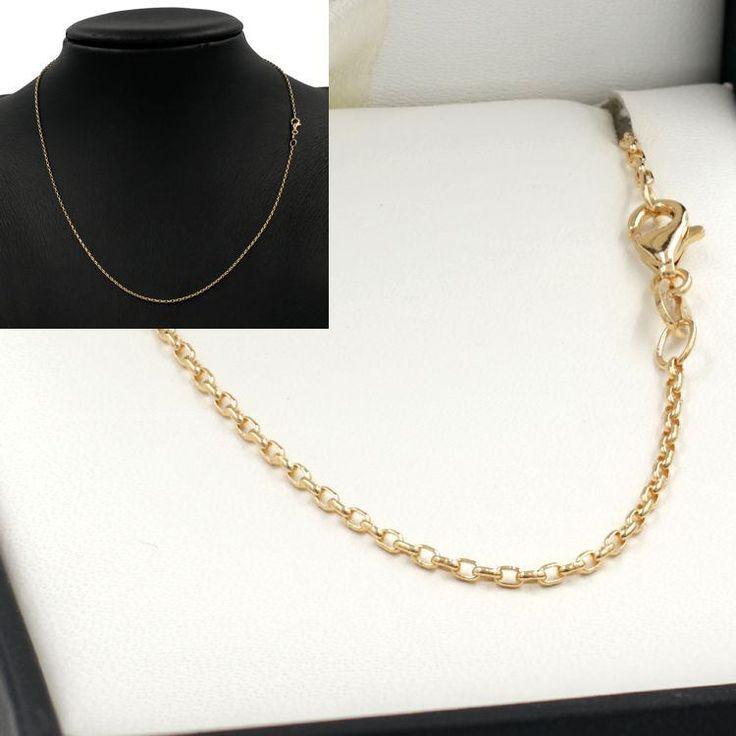 https://flic.kr/p/UBtKs4   Gold Necklace : Gold Belcher Necklace Combined for Sale    Follow Us : www.chain-me-up.com.au  Follow Us : www.facebook.com/chainmeup.promo  Follow Us : twitter.com/chainmeup  Follow Us : followus.com/chain-me-up
