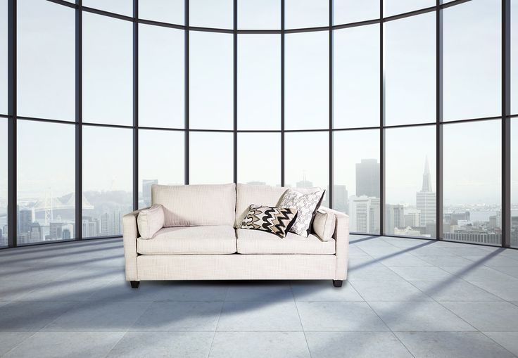 Australias BEST Sofas & Sofa Beds