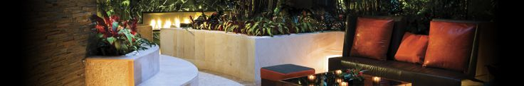 Sunroom | Casual Dining | Borgata Hotel Casino & Spa