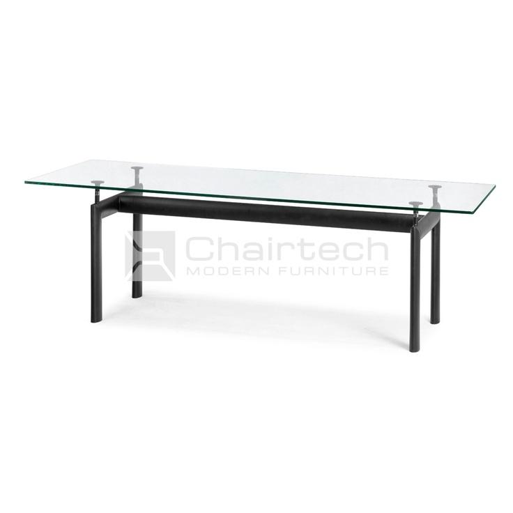 T169 Corbu Table