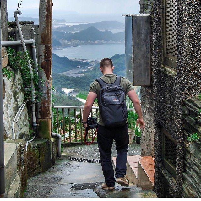 Exploring Taiwan. Have you been? . . . . . . . . . . . . . #travelgram #taiwan #jiufentaiwan #taipei #exploretaiwan #portrait #wanderlust #ilovetravel #traveldeeper #travelling #trip #instago #visiting #travelphotography #travelphoto #worldcaptures #travelling #lifestyle #landscape #amazing #beautiful #landscapelovers #landscapephotography #igdaily #nomadic #traveladdicted #inspiredtravels