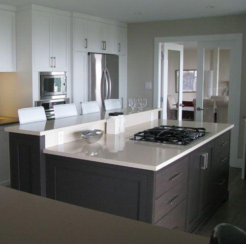 Kitchen Cabinet Doors Vancouver Bc: 7 Best Vertical Grain Douglas Fir Cabinets Images On