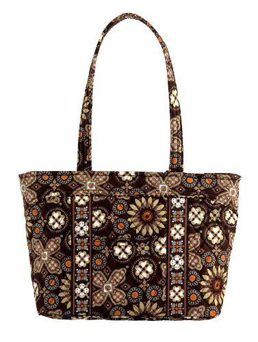 Vera Bradley Mandy Canyon: Bradley Canyon, Vera Bradley I, Bags Today, Bags Purses Tots, Bags Lady, Canyon Prints, Mandy Canyon, Blue Prints, Bradley Mandy