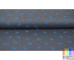 Online jogging kobalt,jeans kopen? Bestel nu bij Happy Textiles!
