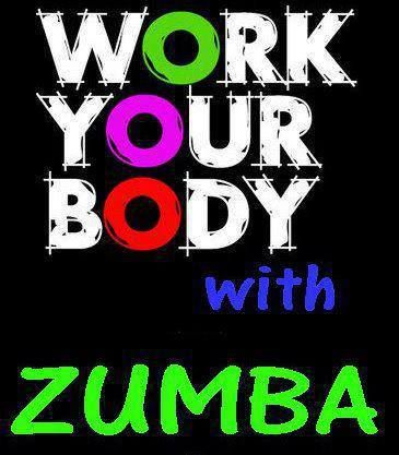 41 best images about ZUMBA AA on Pinterest   Posts, Summer ...