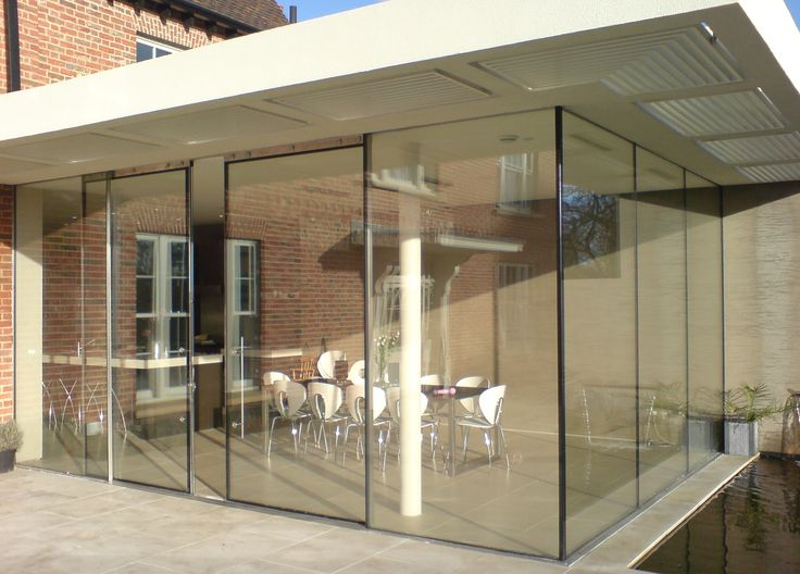 Modern sliding patio doors will be your options to choose if you want to upgrade your patio look to the next step. Several design available ie aluminium or & 38 best Klarheit Aluminium Windows u0026 Doors Nottingham images on ...