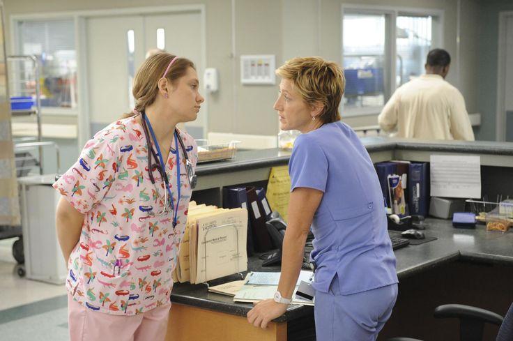 14 Things I Wish I Knew Before I Became a Nurse - Cosmopolitan.com