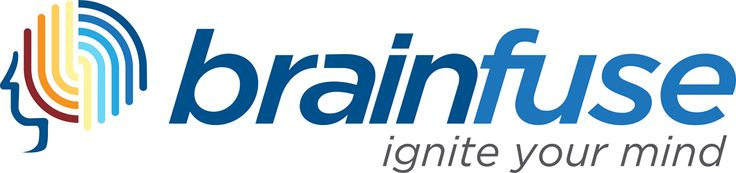 Brainfuse has lessons, study guides, and quizzes and live tutoring for students from elementary school through college. There are also plenty of tools for adult students, whether you're learning English as a second language, studying for the ASVAB, or getting your high school equivalency.  If you're a job seeker, Brainfuse has resources for you too. Career assessments, resume templates, live interview tutors, nationwide job search tools, and more are on Brainfuse.