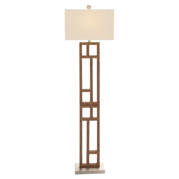 55 best floor lamps images on Pinterest | Floor lamps, Floor ...