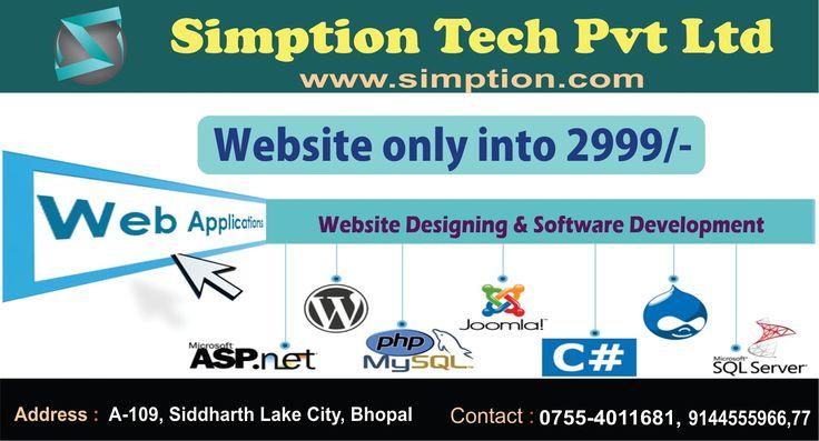 Image result for simption