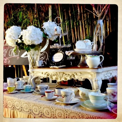 Google Image Result for http://themarketroll.com.au/com/i/stalls/double-happiness-vintage-candles_07.jpg