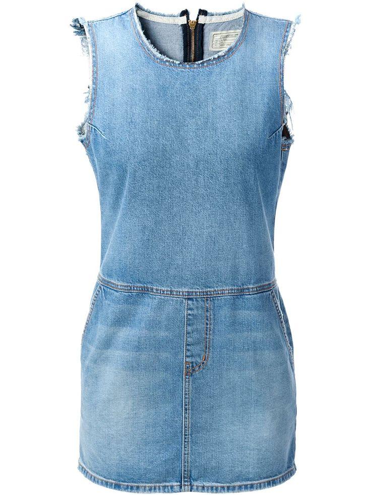 currentelliott-short-denim-dress-2209692-1.jpg (1000×1334)