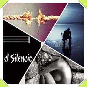 Esencia&Vida: Shhh...Silencio