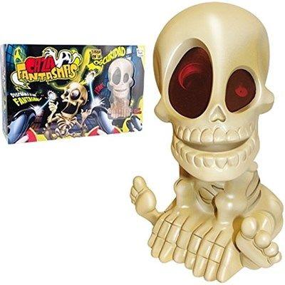 Chollo en Amazon España: Juguete Caza fantasmas de IMC Toys por solo 29,99€ (un 43% de descuento del precio de venta recomendado y precio mínimo histórico)