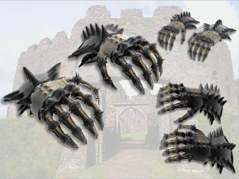 асами сато фото перчатки - Поиск в Google