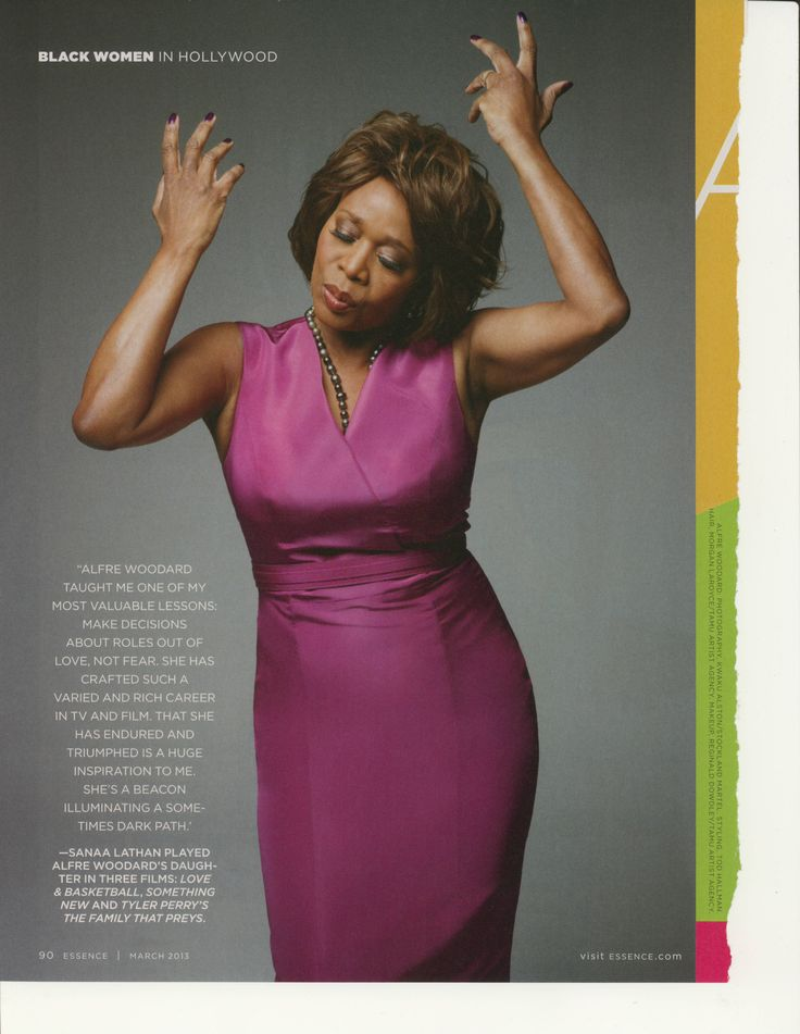 Related keywords suggestions for essence magazine 200 for Essence magazine recipes