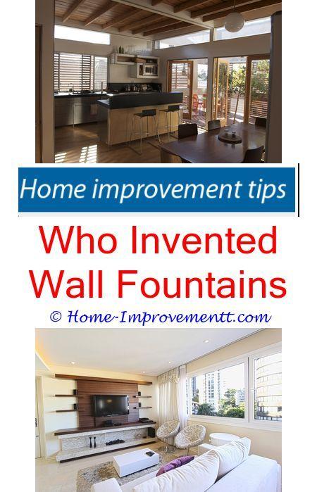 Kitchen And Bathroom Design Gov Grants For Home Improvements Best
