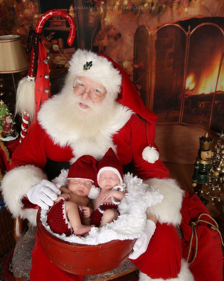 Newborn photography by ana brandt orange county photographer http www bellybabylove