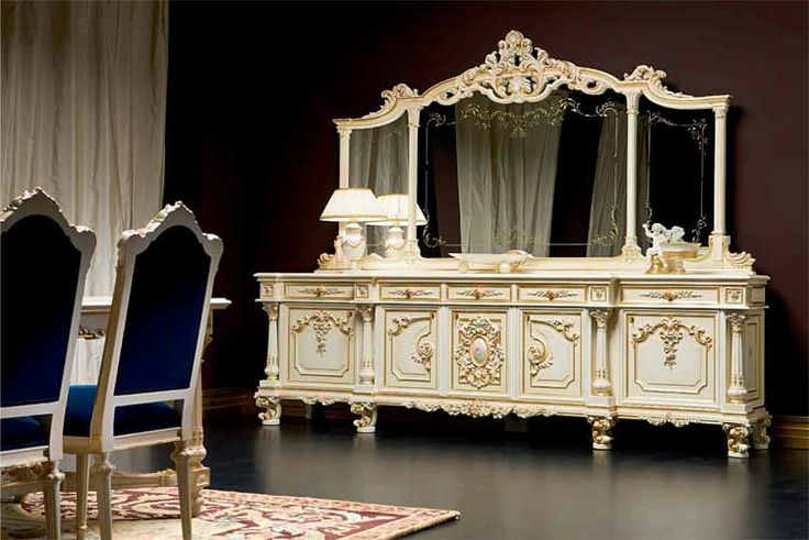 Victorian Furnishings Victorian Dining Room Talia Grande