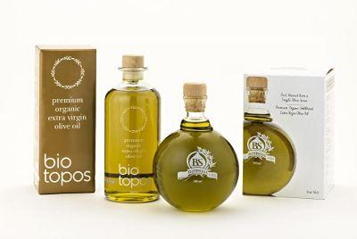 2-Paste-Food-List-Olive-Oil-BioSphere (400x268).jpg