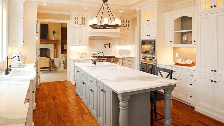 HMJ154-Calacatta-White-Marble-Bathroom-Countertop-Calacatta-Marble-Countertops-04