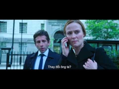 Watch Movie Spooks: The Greater Good (2015) Online Free Download - http://treasure-movie.com/spooks-the-greater-good-2015/