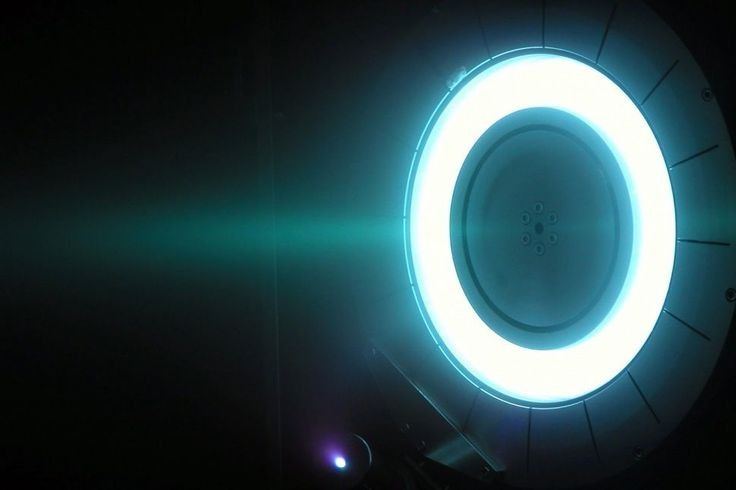 In a new round of testing, NASA confirms yet again that the 'impossible' EMdrive thruster works