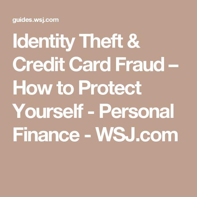 Dangerous financial mistress 3 - 3 part 9