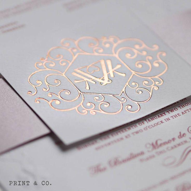 93 best Invitations images on Pinterest Invitation, Invitations - fresh invitation wording debut
