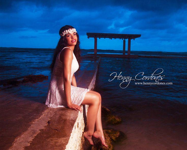 quinceañera, quinceañera, Henny Cordones, caribean photographer from Dominican Republic