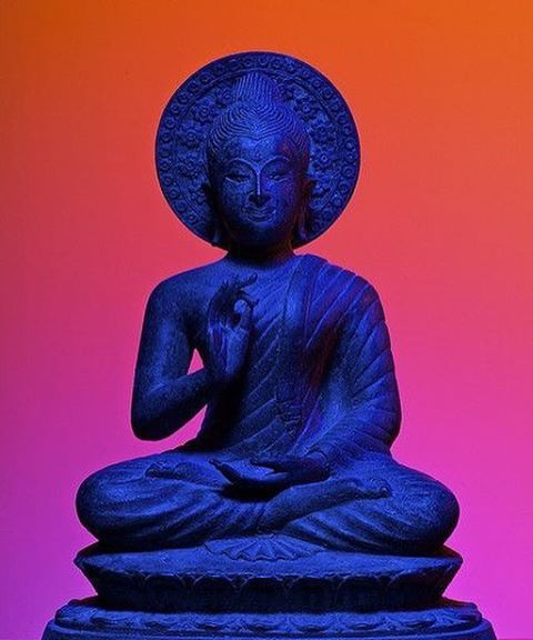 powers buddhist personals There is a nice story that illustrates the attitude of gautama buddha toward the tendency of some people to strive for miraculous powers in their spiritual practice.