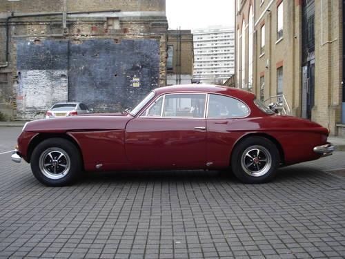 Best Jensen Motors Images On Pinterest Jensen Interceptor