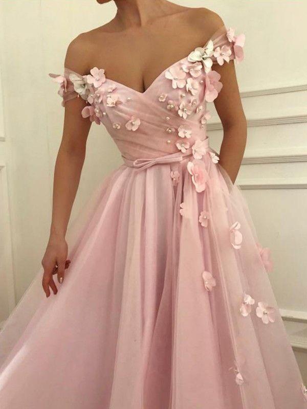 långa klänningar till bröllop