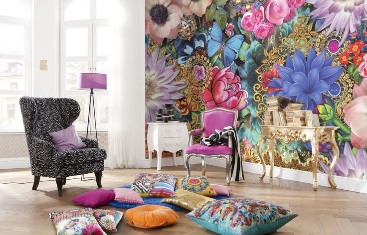 162 best trompe l 39 oeil images on pinterest murals wall paintings and fresco. Black Bedroom Furniture Sets. Home Design Ideas
