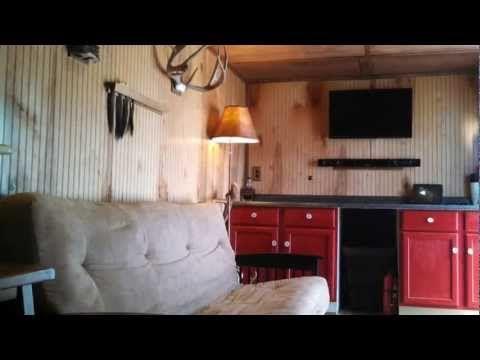 401 best Camper SprinterVanCargo Trailer Conversion images on