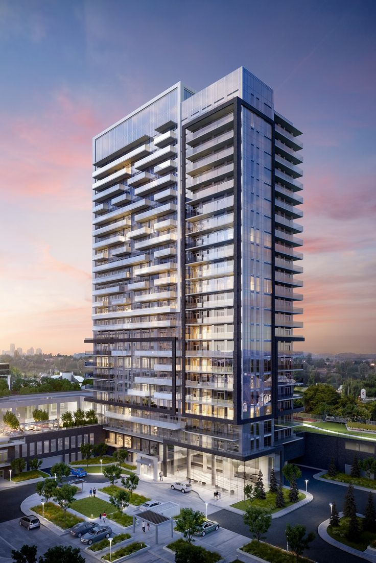‼️Era at Yonge by Pemberton Group‼️ ❗LOCATION❗ 🎉Immediate to public transportation, bus and major transportation routes just minutes away. 🎉Short Drive to hwy 407 and highway 7.  🎉Close to immediate area shops, restaurants and world-class shopping malls. 🎉Excellent educational resource 💲Starting from low $300,000💲 📞📞 Call us at 647-495-7667 for platinum VVIP insider access registration and pricing.