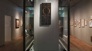 Image result for small museum interior