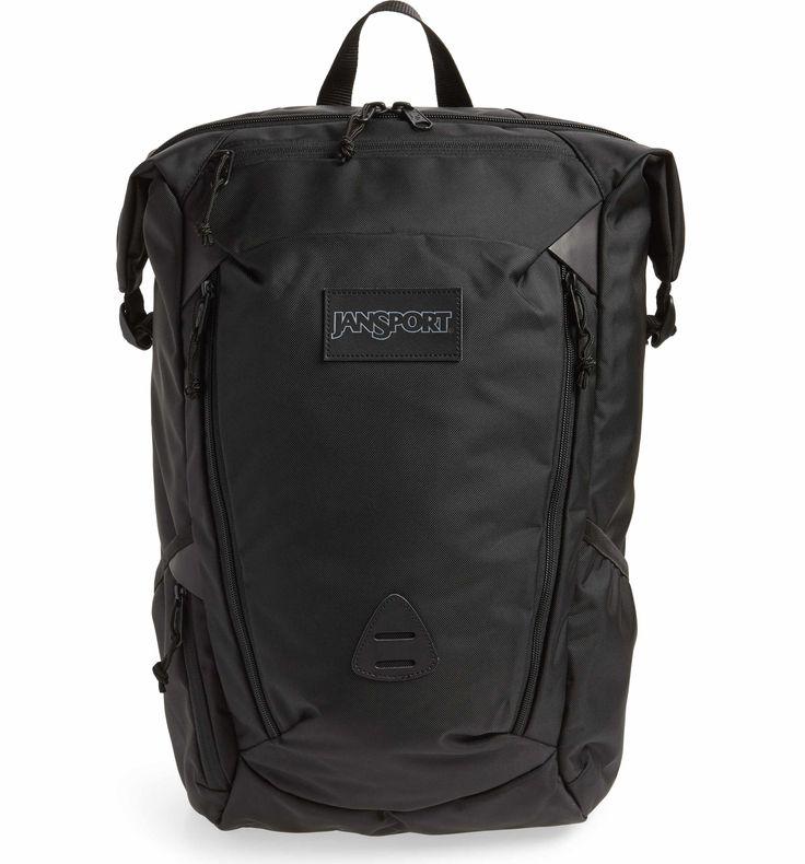 Рюкзак в реале l70 рюкзак asus g2