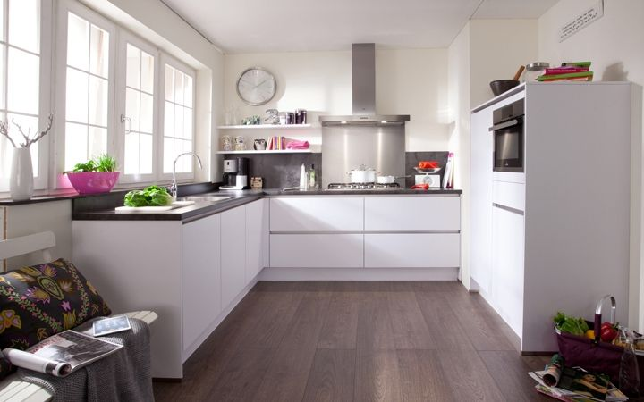 ... op Pinterest - Wit keukenapparatuur, Keuken tapijt en Hipster keuken