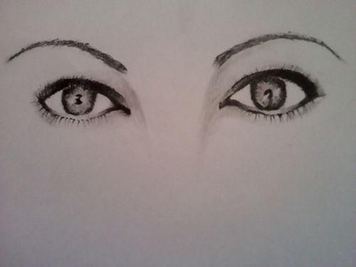 Oči | John 5