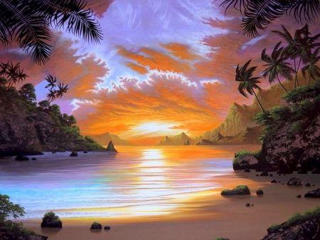 Daydream+Island+-+Beaches+Wallpaper+ID+1983365+-+Desktop+Nexus+Nature
