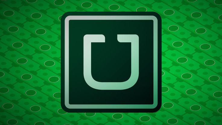 How Do You Value A Company Like Uber?