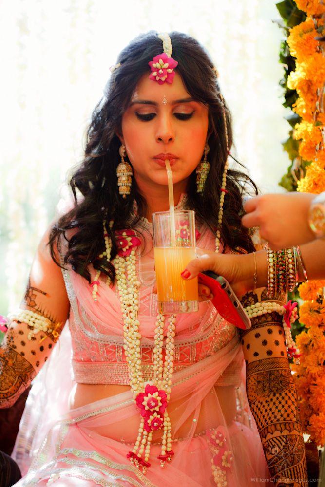 Rajasthani Wedding in Udaipur: Prerna & Kunal