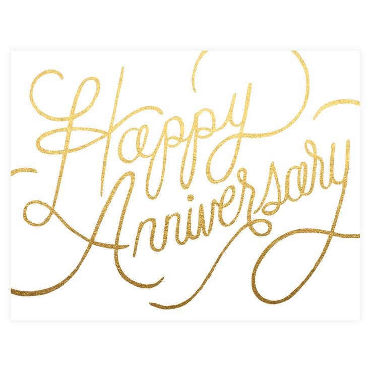 25+ Best Ideas About Happy Anniversary Wishes On Pinterest