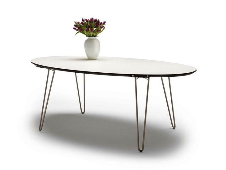 esstisch oval design eben images und ffabbddffcbe table design oval table