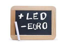 risparmio energetico - Cerca con Google