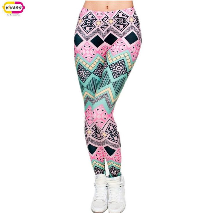 Hot Sale New Arrival 3D Printed Fashion Women Leggings Space Galaxy Leggins  #cute #fashion #jennifiers #beauty #outfitoftheday #outfit #jewelry #stylish #hair #beautiful #makeup #purse #style #model #styles