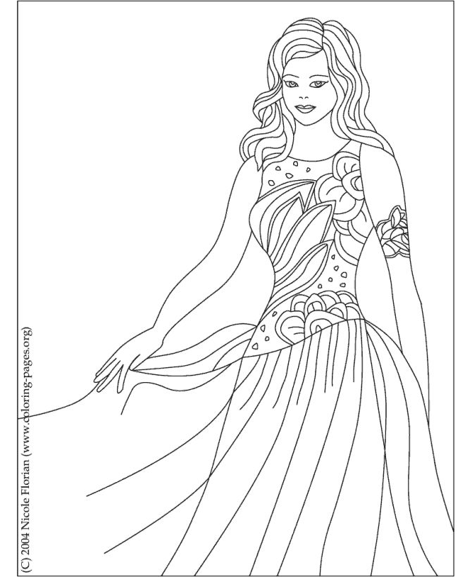 Superhero Colouring Sheets Sparklebox : 53 best superheroes dinosaurs & princesses images on pinterest