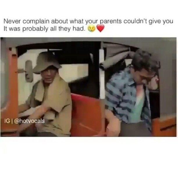 """Berbuat Baiklah Kepada Orang Tua Selagi Mereka Hidup... .  Berikan Hadiah Terbaik Berupa #Wakaf Atas Nama Orang Tua Untuk Perluasan Lahan dan Pembangunan #PesantrenGratis YATIM Di Sukabumi . Harga Tanah Wakaf Rp. 100.000/m  Ibnu Qudamah Al Maqdisi pernah ditanya """"Siapakah sebenarnya orang yang paling berbahagia itu?"""" Ia menjawab """"Orang yang bahagia sebenarnya adalah orang yang apabila nafasnya berhenti pahalanya tetap mengalir"""" .  Mari Berwakaf Agar Pahala Terus Mengalir Walaupun Kita Sudah…"""