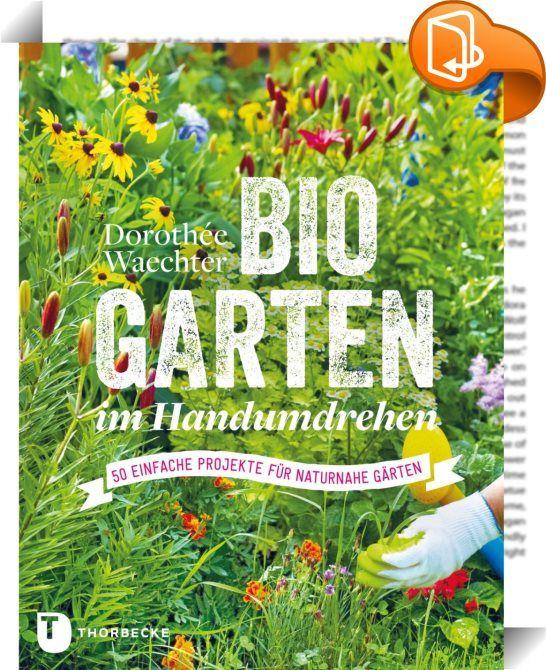 Die 25+ Besten Ideen Zu Blumenwiese Anlegen Auf Pinterest ... Blumenwiese Anlegen Garten